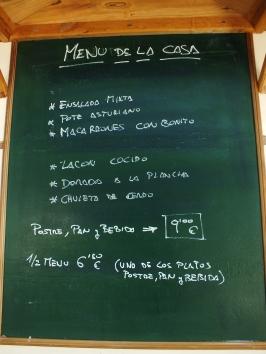 2 Cangas del Narces (4)